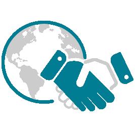 Asesoría en Materia de Comercio Exterior