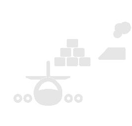 Operatividad de Comercio Exterior