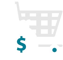 Compradores / Vendedores Extranjeros
