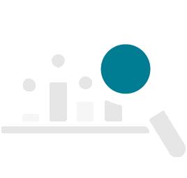 Estadísticas de Comercio y Análisis de Producto